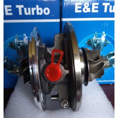 Картридж турбіниAudi A4/A6 TDI ASV/AHH/ATJ/AJM 1.9D E&E Купить