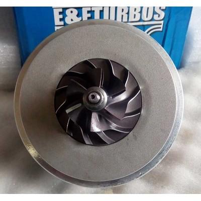 Картридж турбіни Audi / Volkswagen 1.9TDI 454232-2 E&E Купить