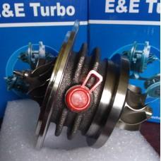 Картридж турбіни Fiat Ulysse2/Zeta2, DW12TED4S, (2001), 2.2D E&E