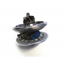 Картридж турбины Citroen, Peugeot, MITSUBISHI 769674-3/ 2.2l E&E