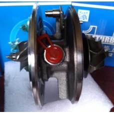 Картридж турбіни Volkswagen LT 2.5 454205-2 (1999-2006) E&E