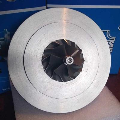 Картридж турбины BV40 VAG 2.0 TDI 115/140/170 л.с. Купить
