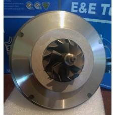 Картрідж турбіни K03 5303-970-0019/60 MERCEDES-BENZ E&E