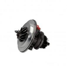 Картридж турбіни Citroen Jumper 2.8 HDI Euro-3 2.8D E&E Turbo