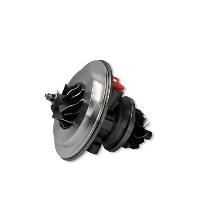 Картридж турбіни Citroen Jumper 2.8 HDI Euro-3 2.8D E&E Turbo Купить