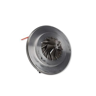 Картридж турбины E&E K03 Volkswagen 1.4 TSI 140-180 л.с. Купить