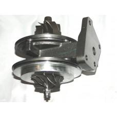 Картридж турбіни Audi, BSG/BPP, (2004-2010), 2.7D, 132/180 E&E