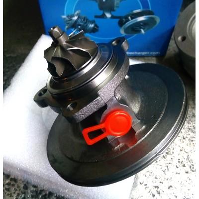 Картридж турбіни RENAULT KANGOO I 1.5 DCI 5435-970-0000 E&E Купить