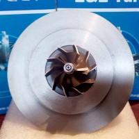 Картридж турбіни RENAULT MEGANE II 1.5dCi 54399700030 E&E
