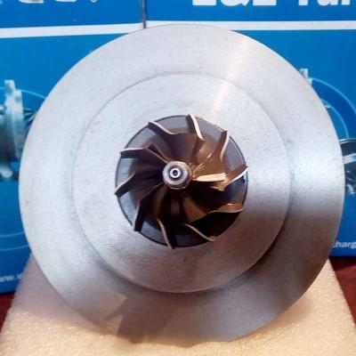 Картридж турбіни RENAULT MEGANE II 1.5dCi 54399700030 E&E Купить