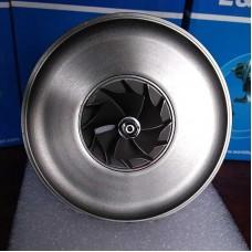 Картрідж турбини Doblo 1.9 JTD RHF4H / VA72, E&E Turbo