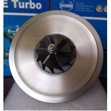 Картридж турбины,17201-51020, Land Cruiser 200 1VD-FTV