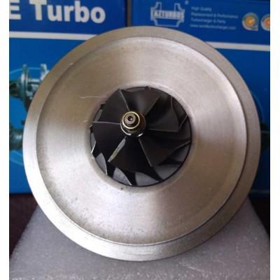 Картридж турбины,17201-51020, Land Cruiser 200 1VD-FTV Купить
