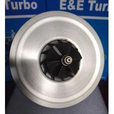Картридж турбины,17208-51010, Land Cruiser 200, 1VD-FTV