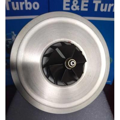 Картридж турбины,17208-51010, Land Cruiser 200, 1VD-FTV Купить
