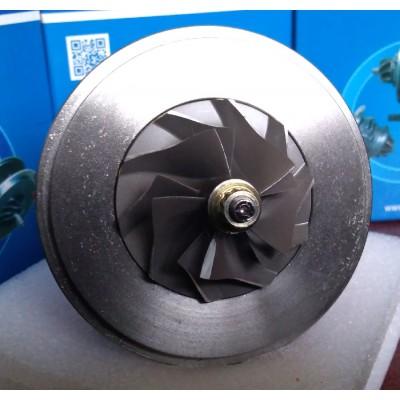 Картридж турбіни 452162-0001 Nissan Terrano II, TD27TDI, (1997-) E&E Купить