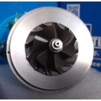Картридж турбіни Iveco Daily 2.8TD, 8140.43.3700 Euro 2, (1996-), 2.8D E&E