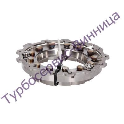 Геометрія турбіни VNT GTB2256VK Купити