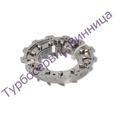 Геометрія турбіни VNT GTB2260 Купити