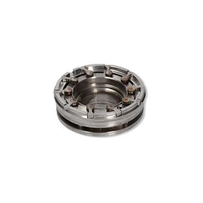 Геометрия турбины 3000-016-056B/ BV43/ AUDI, Jrone Купить