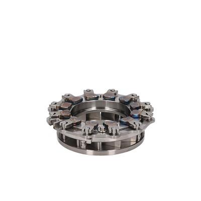 Геометрия турбины 3000-016-038B/ TD04L-13T-VG/ VW, Jrone Купить