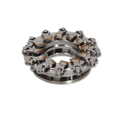 Геометрия турбины 3000-016-027B/ TF035HL-VGT/ BMW, Jrone Купить