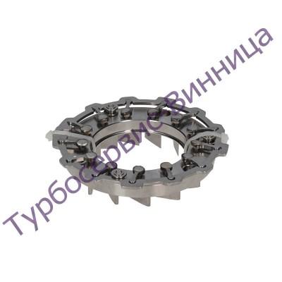 Геометрія турбіни VNT GT22-1 Купити