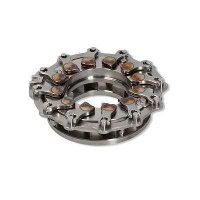 Геометрия турбины 3000-016-027C/ TF035HL-VGT/ BMW, Jrone Купить