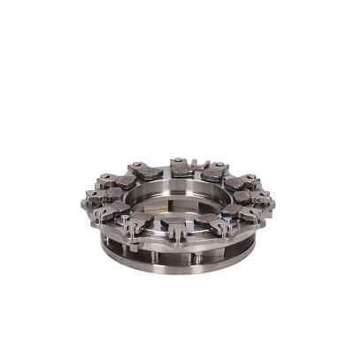 Геометрия турбины 3000-016-042/ TD04L4-VG/ VW, Jrone Купить