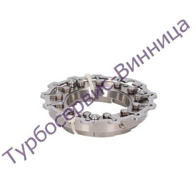 Геометрія турбіни VNT GTB2260-2 Купити