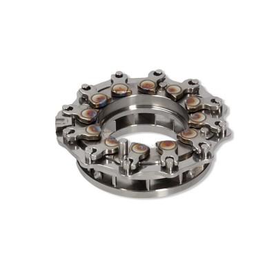 Геометрия турбины 3000-016-027D/ TF035 VGT/ HYUNDAI, Jrone Купить