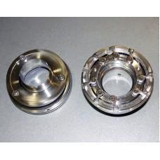 Геометрія турбіни VNT BV39/ 5439-970-0027 E&E