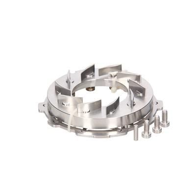 Геометрия турбины 3000-016-061/ GTB1444VZ/ VW, Jrone Купить