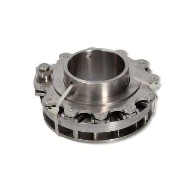 Геометрия турбины 3000-016-028B/ RHF4V/ VV14/ MERCEDES-BENZ, Jrone Купить