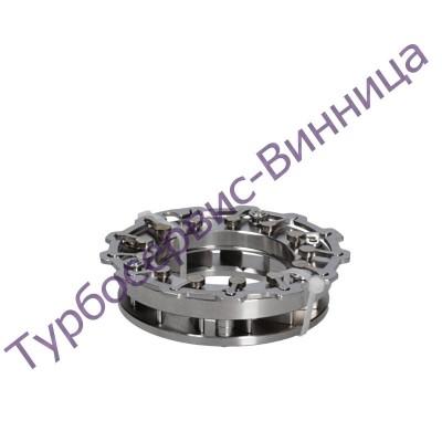 Геометрія турбіни VNT GTA2056V Купити