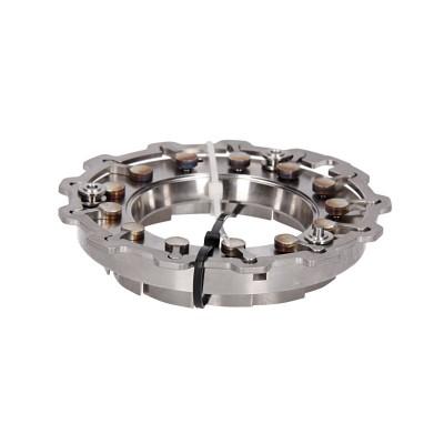 Геометрия турбины 3000-016-066/ GTB2056V/ MERCEDES-BENZ, Jrone Купить