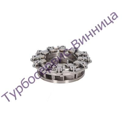 Геометрія турбіни VNT TF035VG-4 Купити