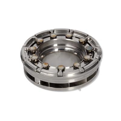 Геометрия турбины 3000-016-049/ BV50/ AUDI, KIA, Jrone Купить