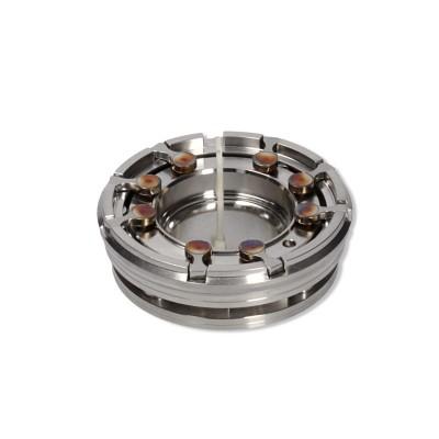 Геометрия турбины 3000-016-025/ BV39/ LAND ROVER, NISSAN, RENAULT, Jrone Купить