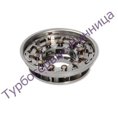 Геометрія турбіни VNT RHF4-1 Купити