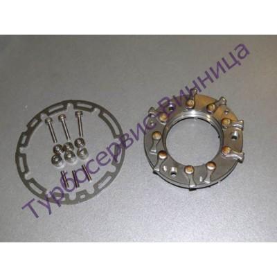 Геометрія турбіни VNT GT17-2 Купити