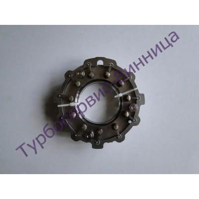 Геометрія турбіни VNT GTB1752-1 Купити
