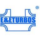 E&E Turbo