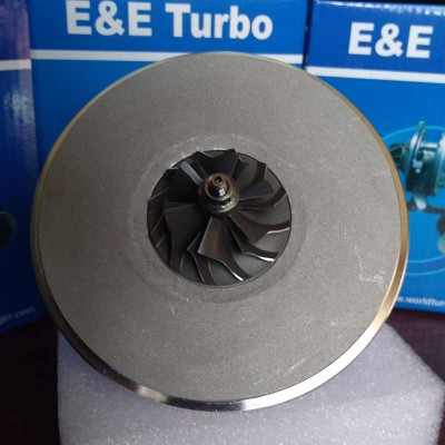 Картридж турбины 795637-1 / GT1546JS/ Renault Master dCi 125, E&E Купить