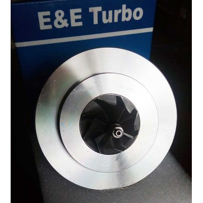 Картридж турбіни MERCEDES VITO 110 53039700007 E&E Купить