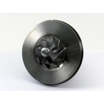 Картридж турбины CT26 Toyota 4.20 1HD-T / 1HZ-T / 12HT Купить