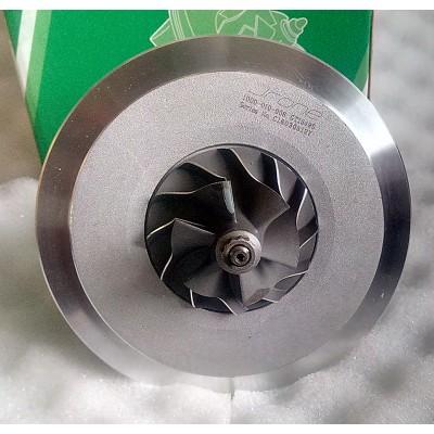 Картридж турбины GT1549S 1.9 F9Q 102 л.с. Купить