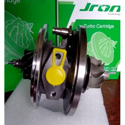 Картридж турбины GT1749V 1.9-2.0 Hyundai/VAG 125/130/140 л.с. Купить