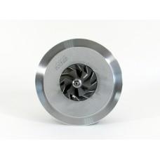 Картридж турбины 1000-010-018/ GT1549S/ FORD, Jrone