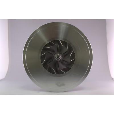 Картридж турбины 1000-010-209 Jrone Купить